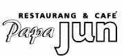 Restaurang Papa Jun – Restaurang & Catering