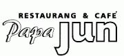 Restaurang Papa Jun – Restaurang & Catering